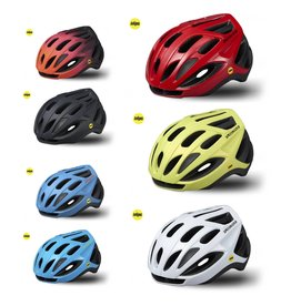 SPECIALIZED Specialized Align MIPS Helmet