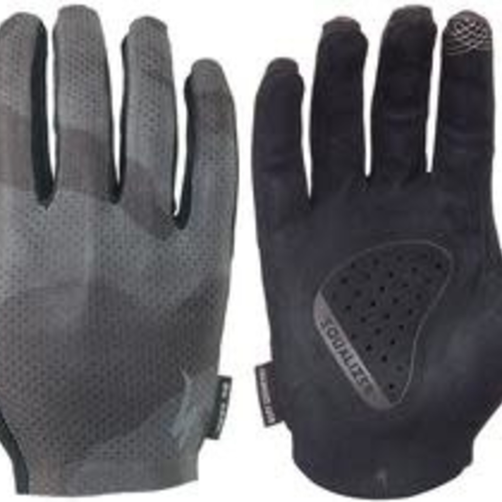 SPECIALIZED Specialized BG Grail Long Finger Glove Camo