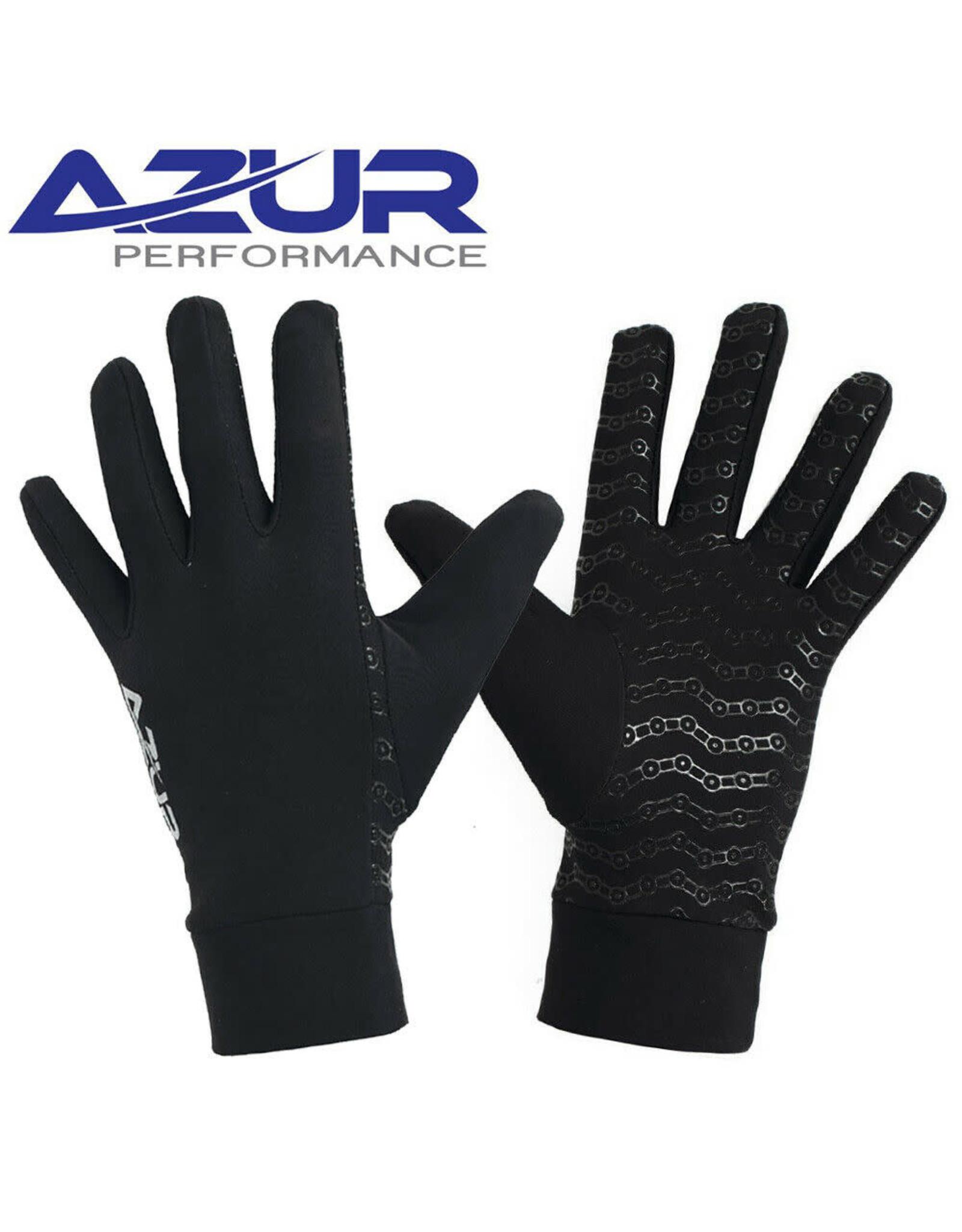 Azur L10 Long Finger Glove