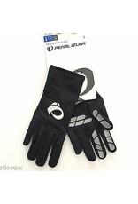 Pearl Izumi Select Multisport L/F Glove Black XL