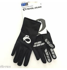Pearl Izumi Select Multisport L/F Glove Black XL