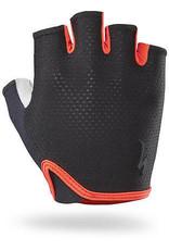 SPECIALIZED Specialized BG GRail S/F Glove Blk/Orange S