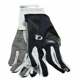 Pearl Izumi Elite W Cyclone L/F Glove Black L