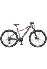 SPECIALIZED Scott Contessa Active 60 Dusty Pink
