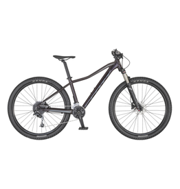 SCOTT Scott Contessa Active 30 2020