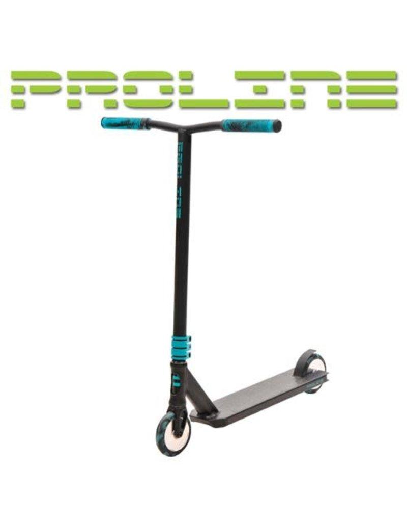 PROLINE Proline L3 Scooter 2020