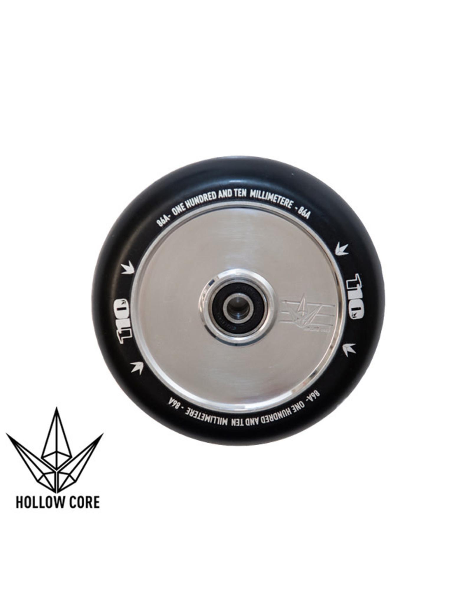 ENVY Envy Hollow Core Scooter Wheel 110mm