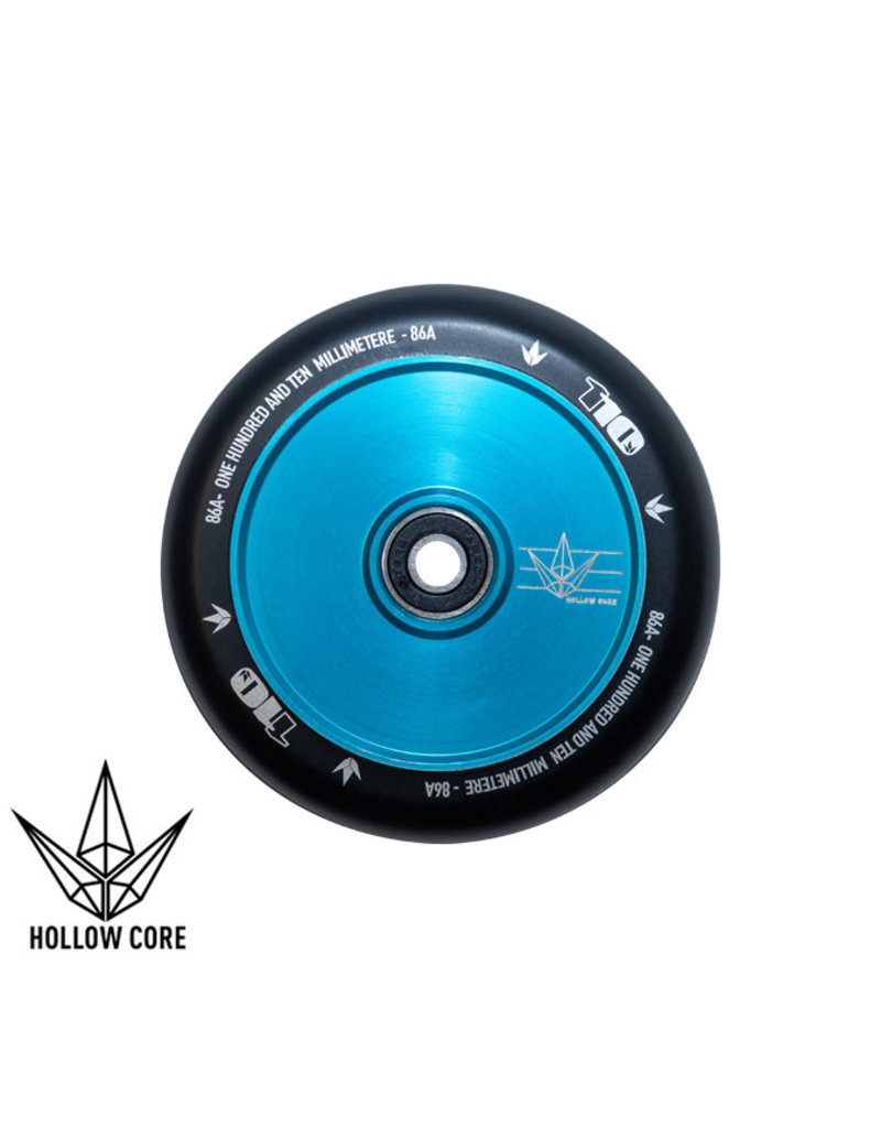 ENVY Envy Hollow Core Scooter Wheel 110mm
