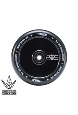 ENVY Envy Hollow Core Scooter Wheel 120mm