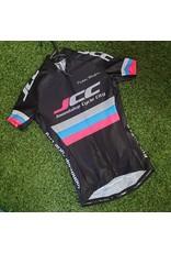JCC Pedal Mafia CORE Ladies Jersey