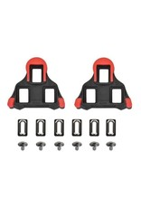 Shimano SPD SL Cleat Set