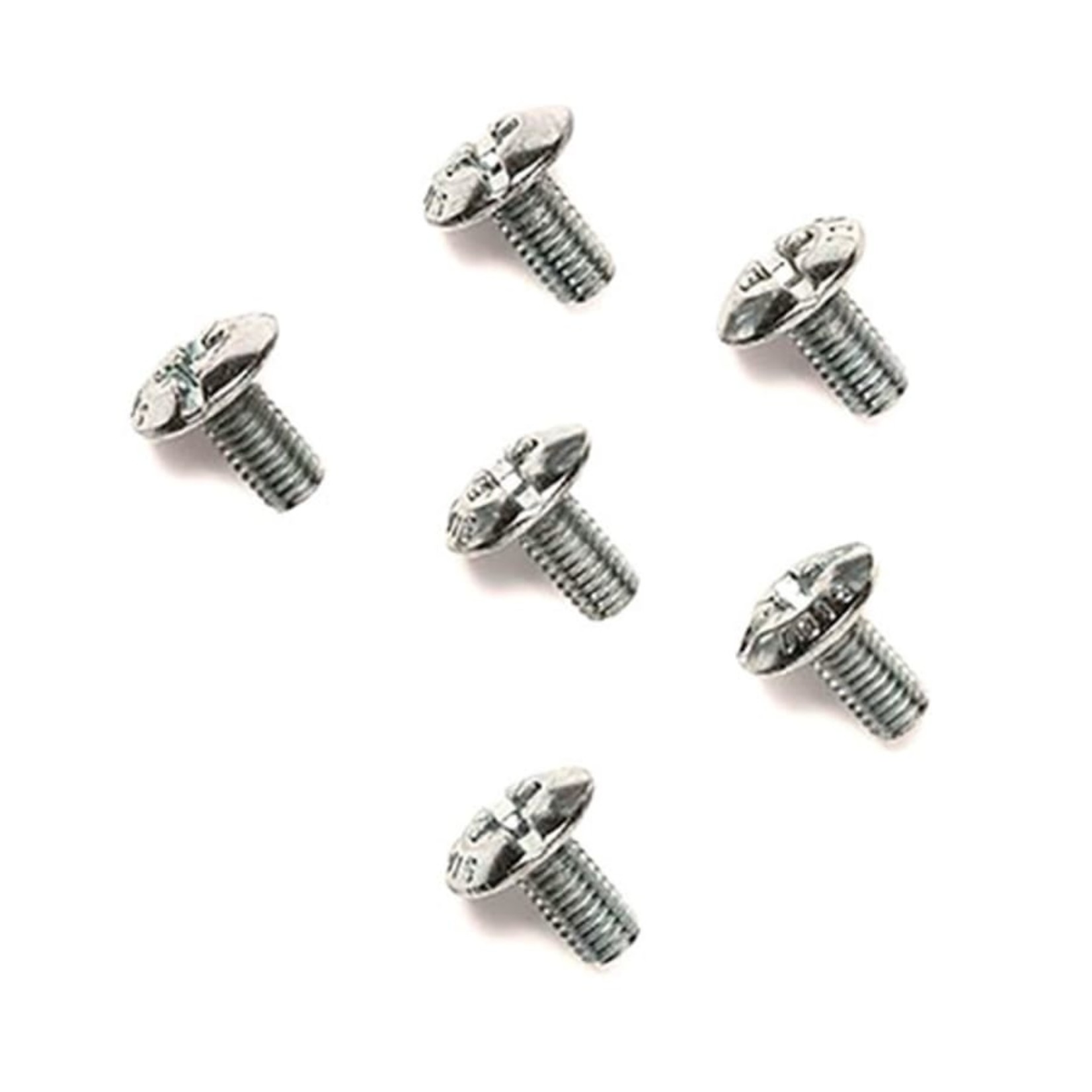 Look Cleat Bolts 12mm each