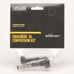 Camelbak Squadbak Conversion Kit