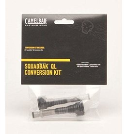 Camelbak Squadbak Conversion Kit
