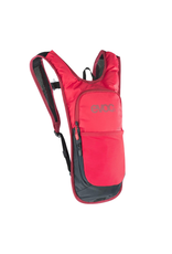 Evoc Cross Country 2L & 2L Bladder Hydration Pack