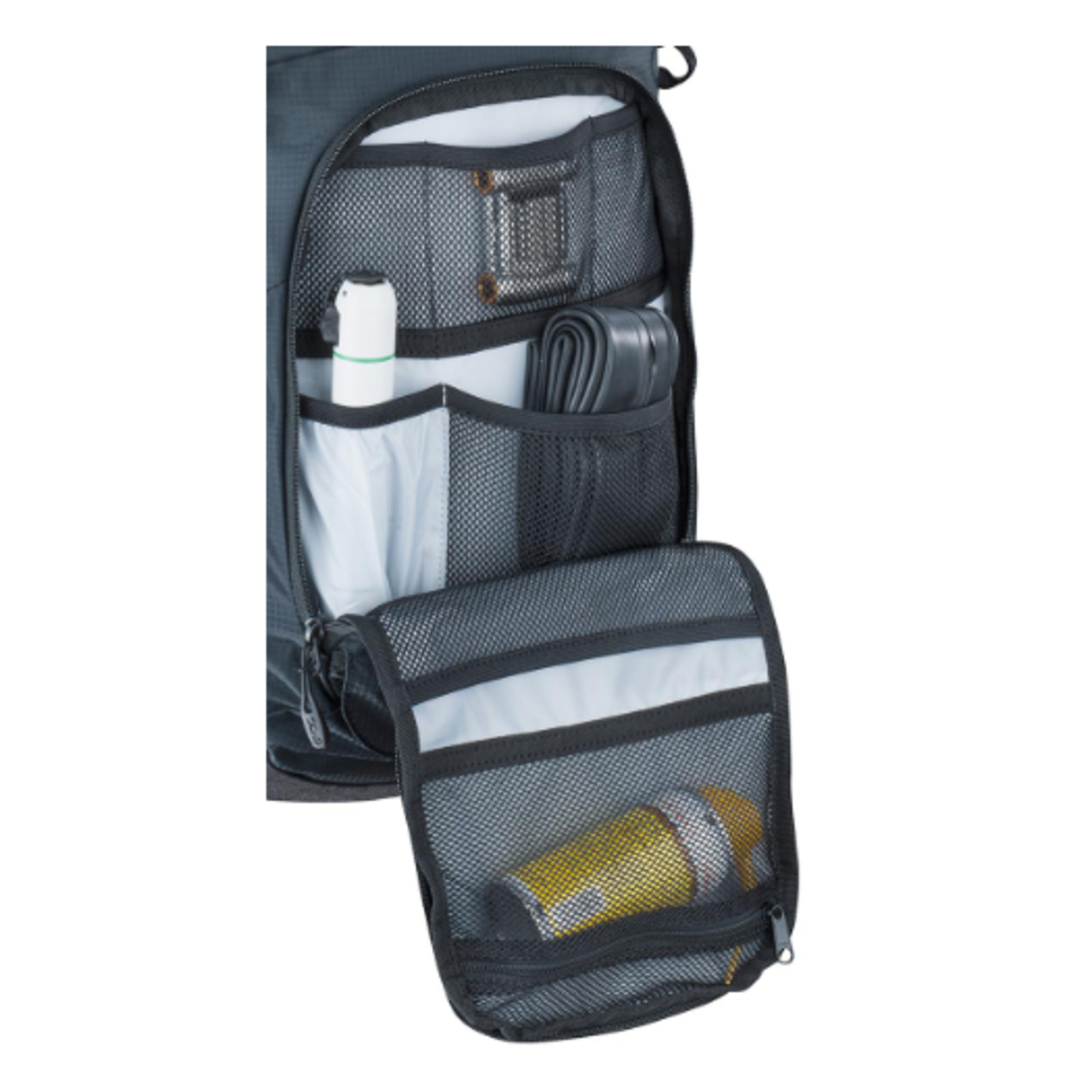 Evoc Cross Country 10L & 2L Bladder Hydration Pack