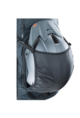 Evoc Cross Country 10L & 2L Bladder Hydration Pack