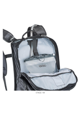 Evoc Stage 18L Day Pack