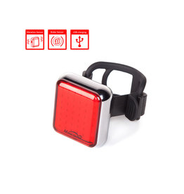 Magicshine SEEMEE 60 Rear Light