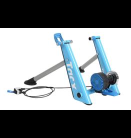 Tacx Bluematic Indoor Trainer T2650