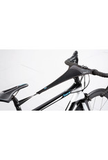 Tacx Trainer Sweat Cover Basic