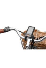 XDS XDS E-Conic Retro Electric Bike