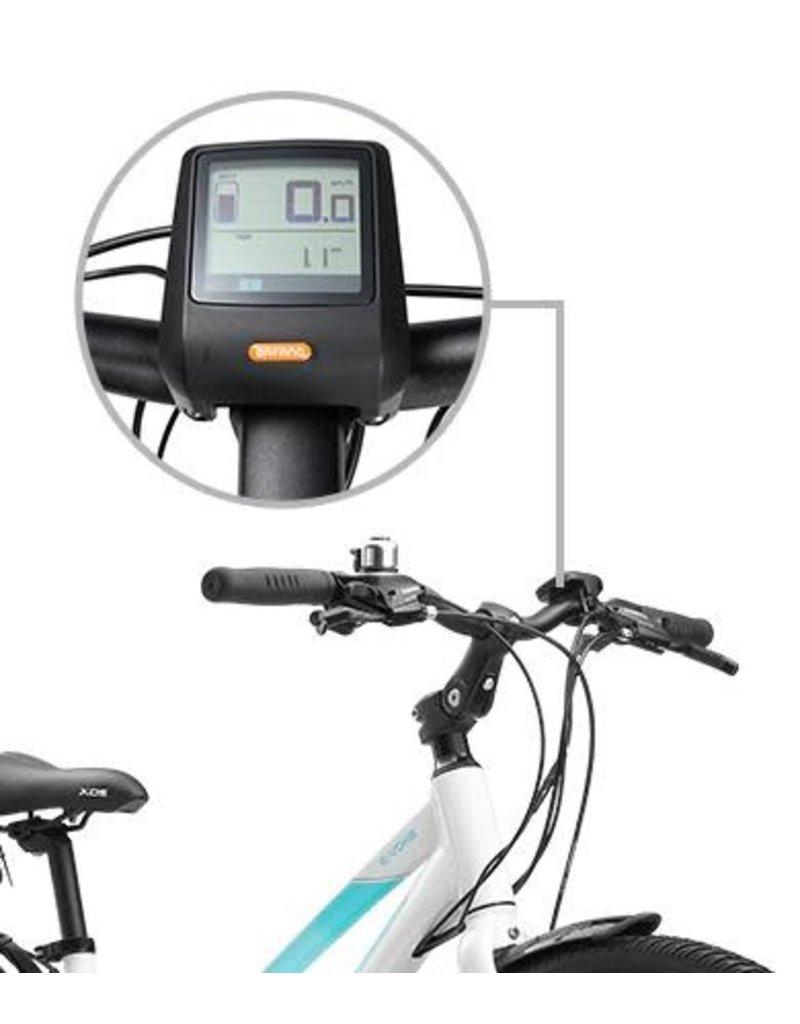 XDS XDS E-Voke Electric Bike Ladies S/M
