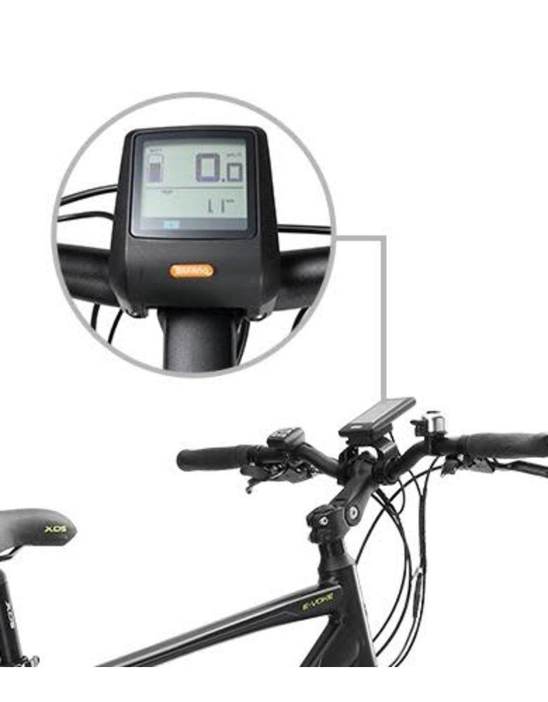 XDS XDS E-Voke Electric Bike Mens M/L