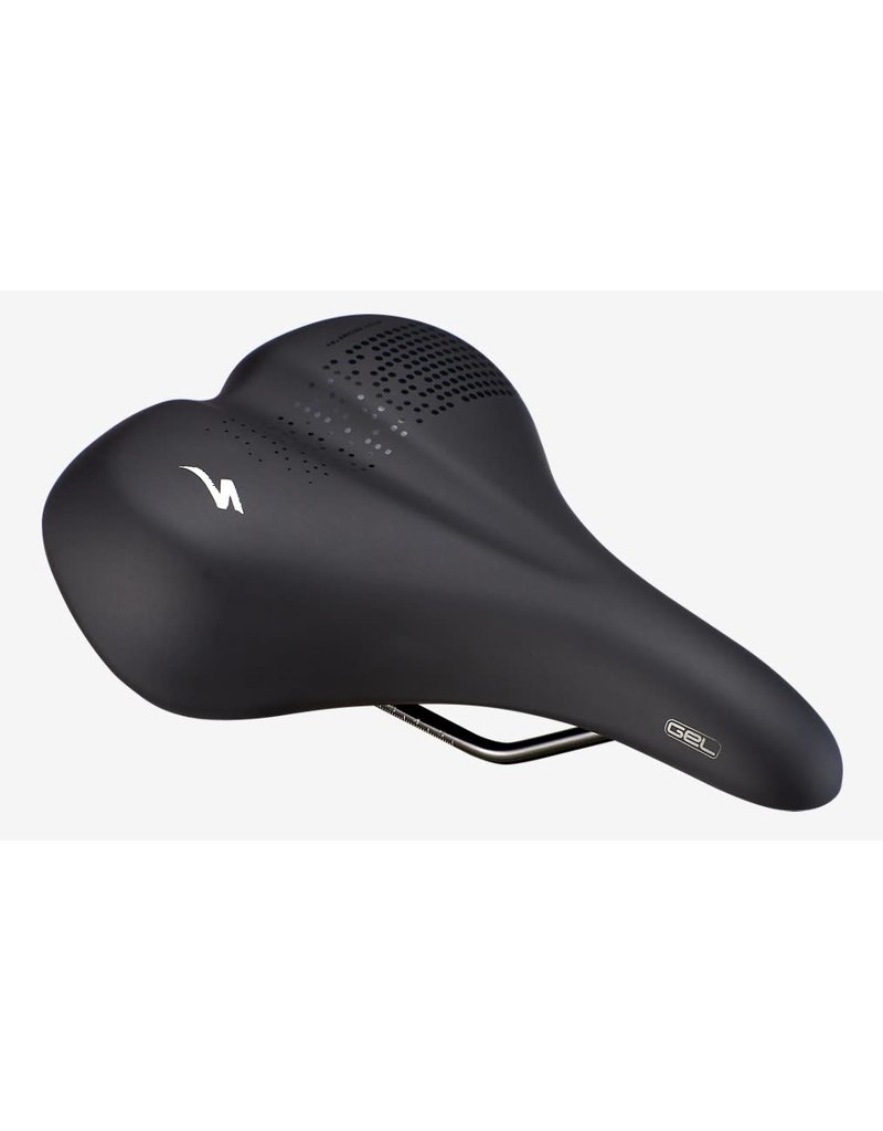 SPECIALIZED Specialized BG Comfort Gel Saddle