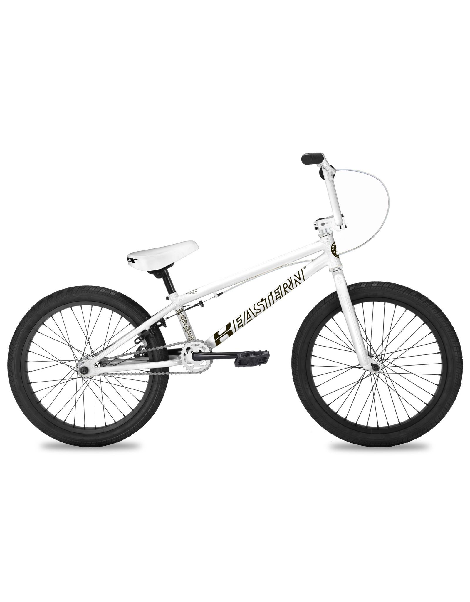 EASTERN Eastern Paydirt BMX