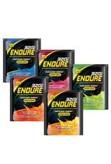 32GI Endure Sports Drink 50g Sachet