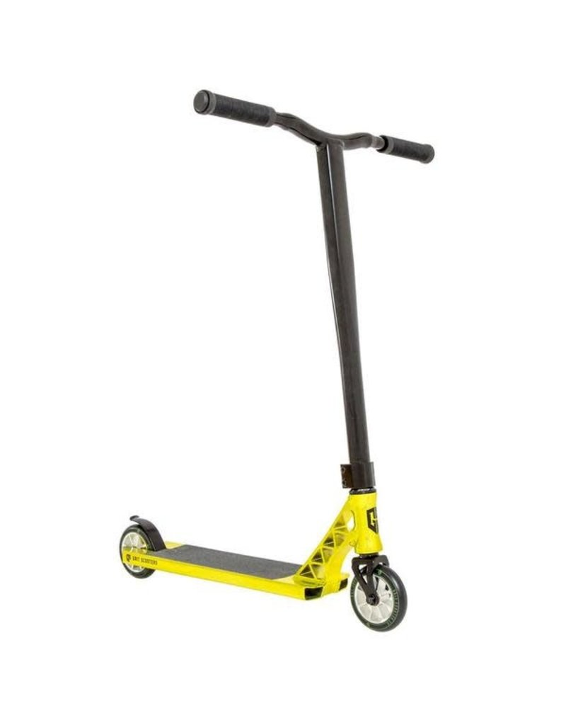 GRIT Grit Elite Scooter 2020