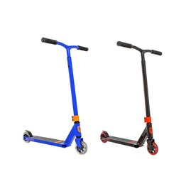 GRIT Grit Extremist Height Adjustable Bars 2020 Scooter