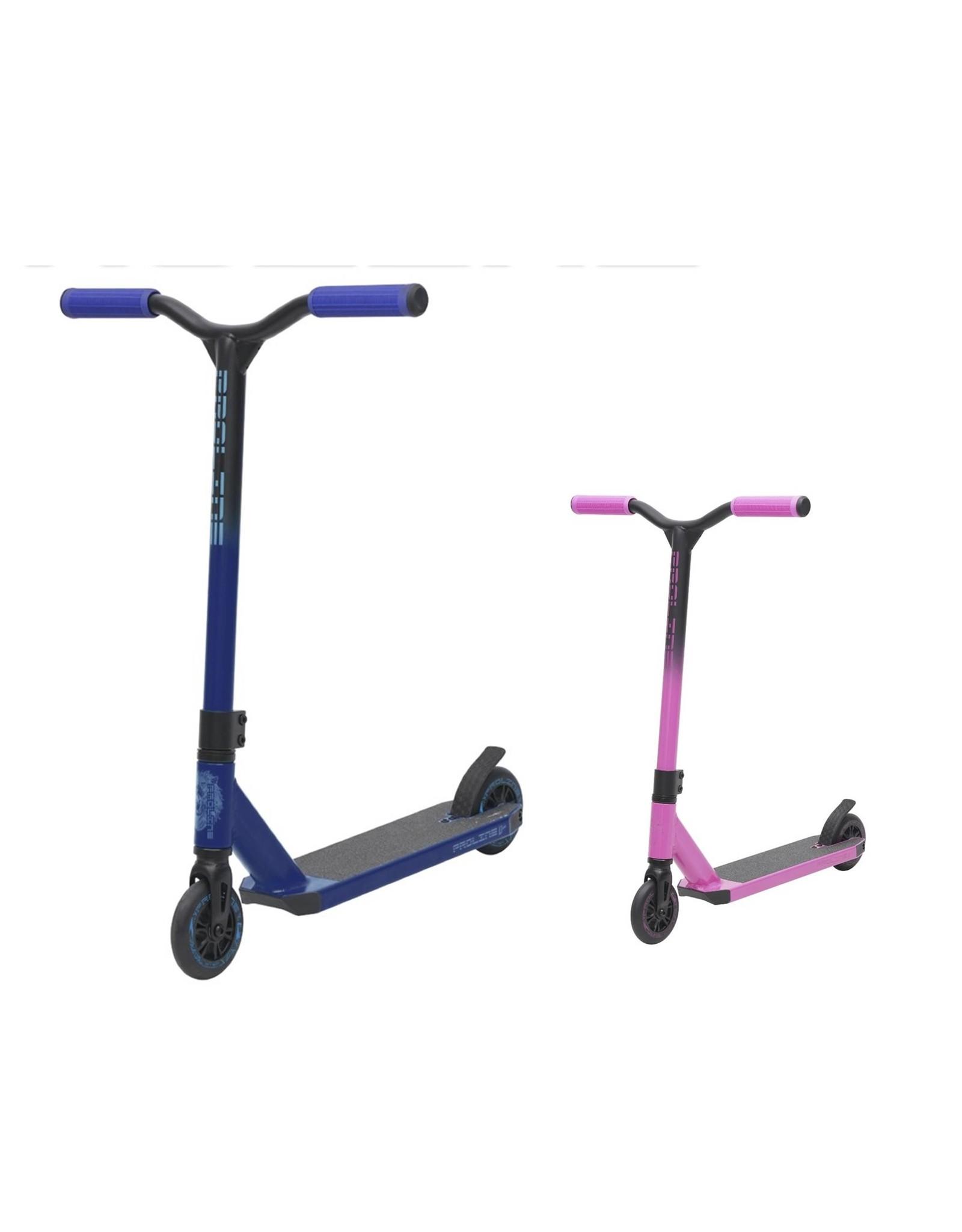 PROLINE Proline L1 Mini Scooter