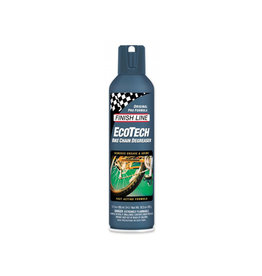 Finish Line EcoTech Bike Chain Degreaser 293g