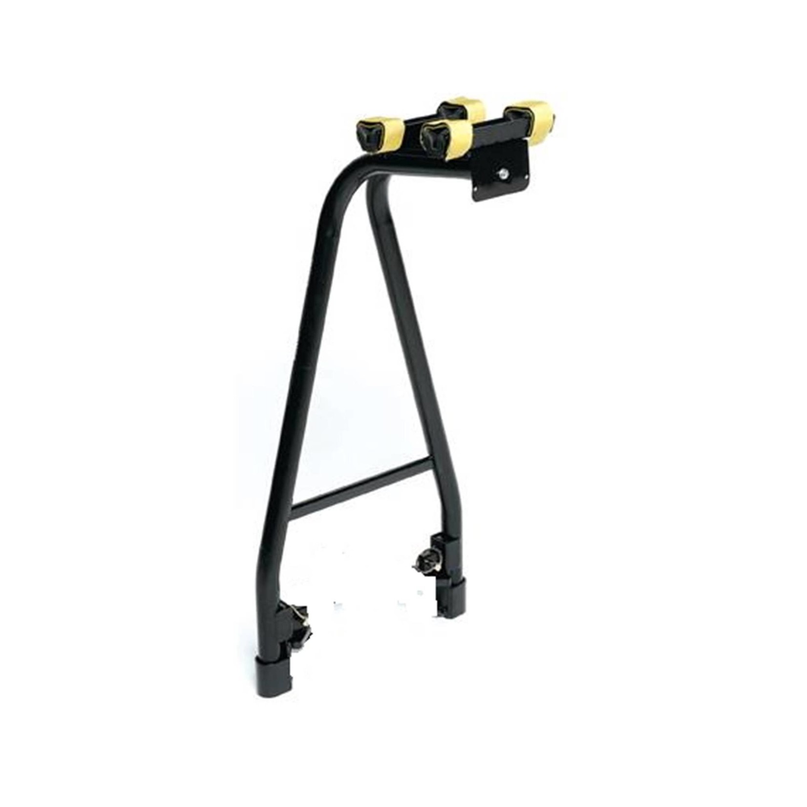 Pacific A/Frame 2 Bike Carrier, rack only