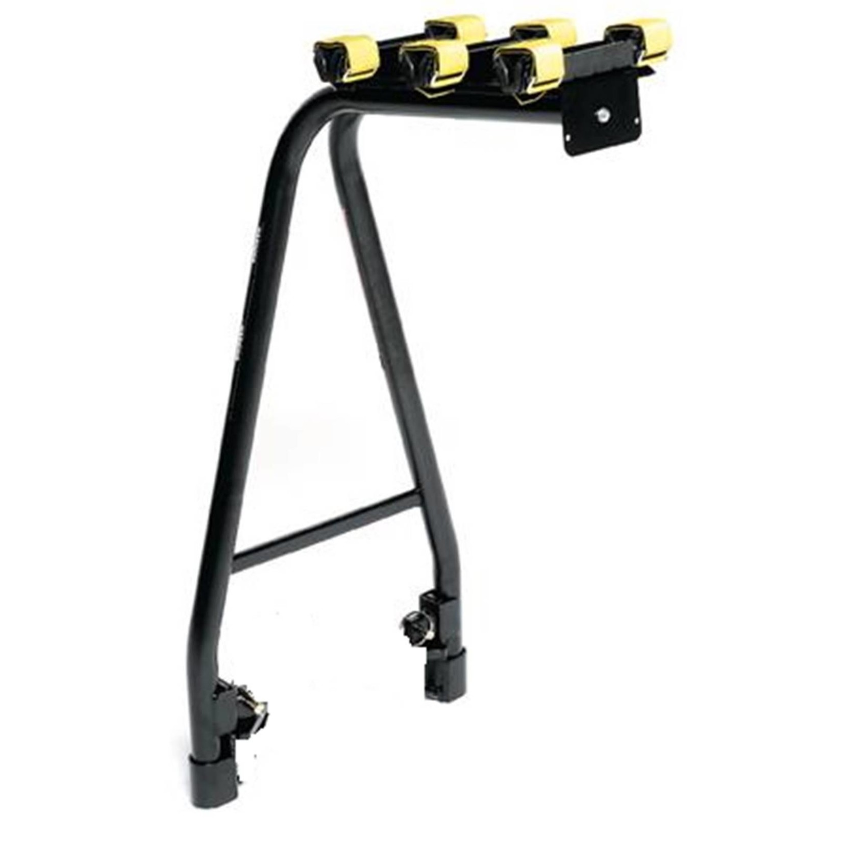 Pacific A/Frame 3 Bike Carrier, rack only