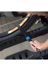 Ezigrip E-Bike Rack
