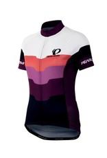 Pearl Izumi Elite LTD Woman Cycling Jersey M