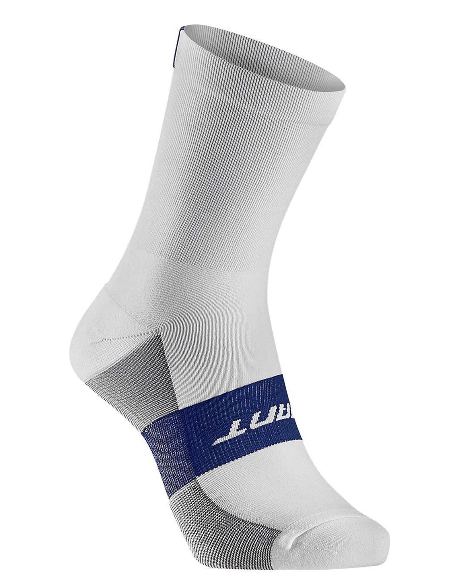 GIANT Giant Elevate Socks White L 43-46