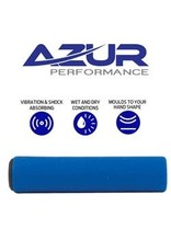 Azur Silicone Grips