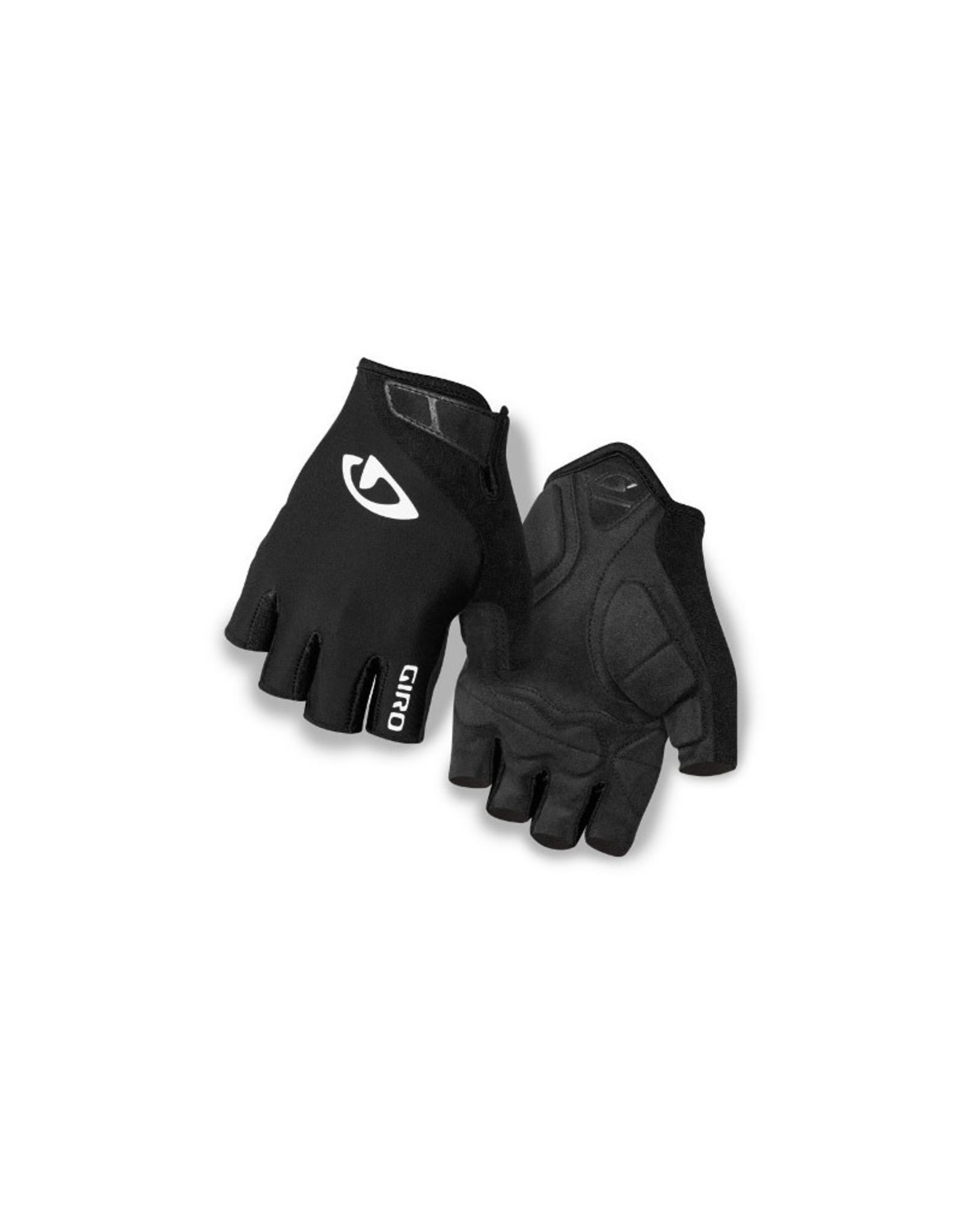 Giro Jag Short Finger Glove