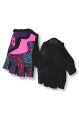 Giro Bravo Gloves Youth L / Adult S Blossom