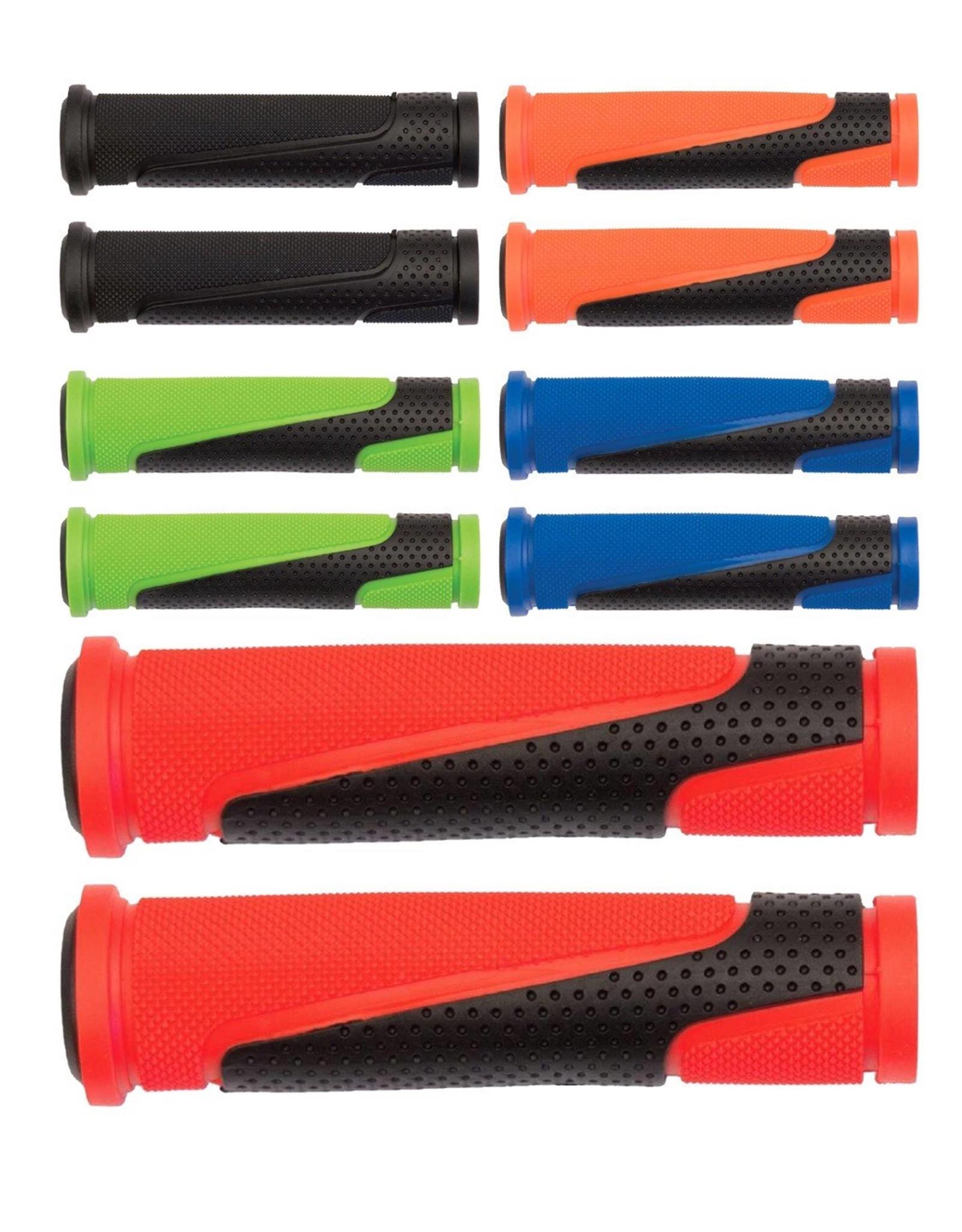 Bikecorp Bikecorp MTB Handlebar Grip
