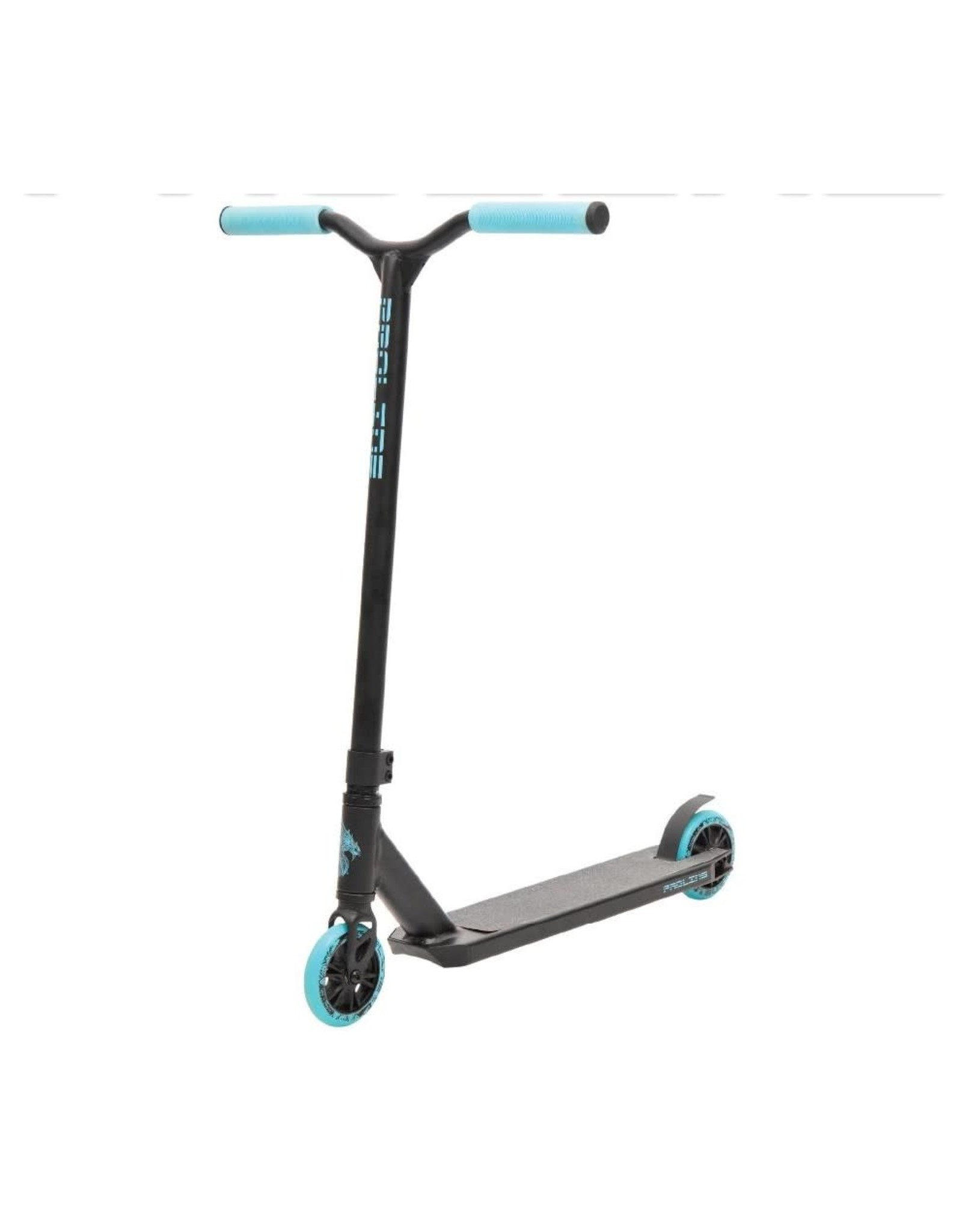 PROLINE Proline L1 Scooter