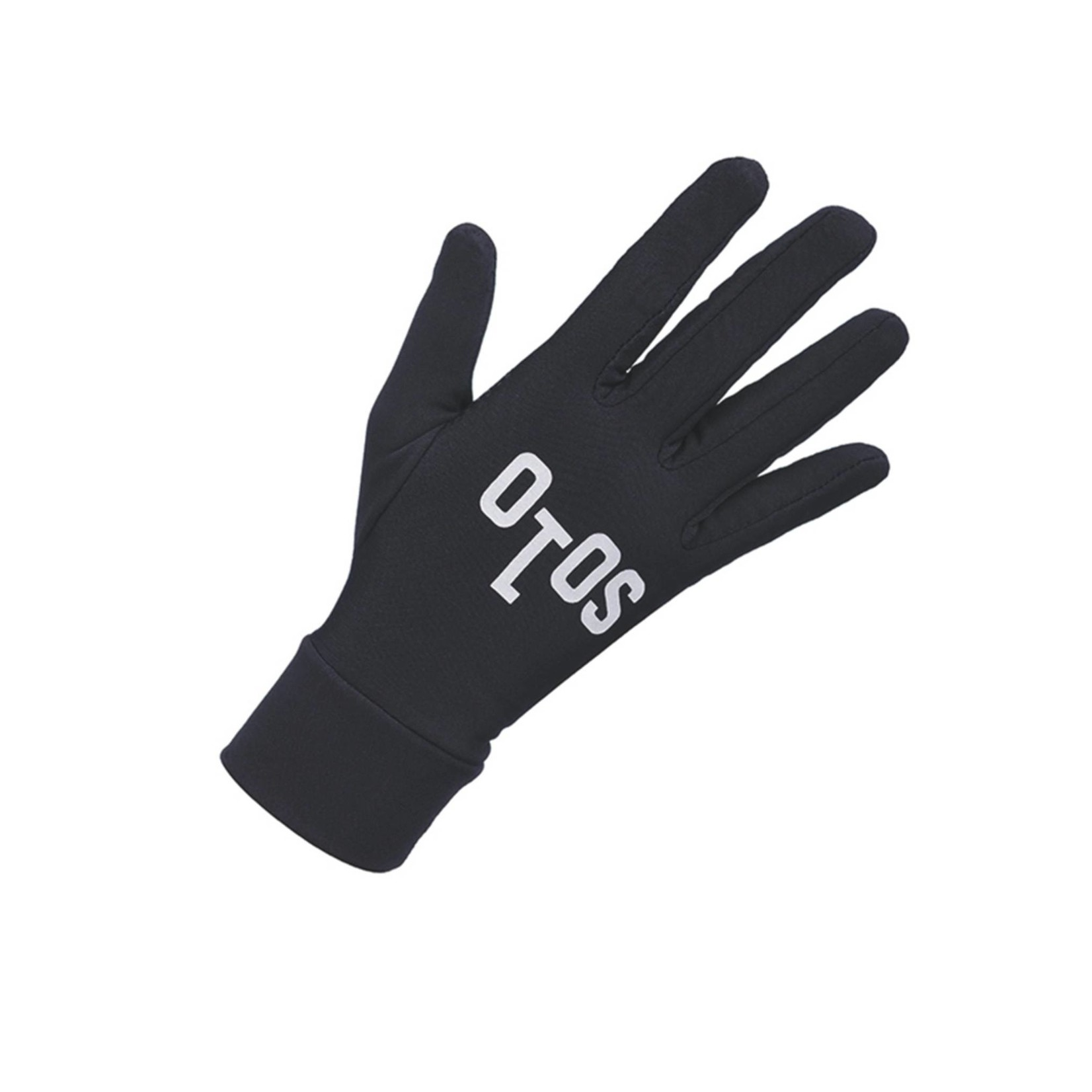 SOLO Solo Thermal Long Finger Glove