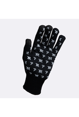 Pedal Mafia Woolen Blend Long Finger Glove