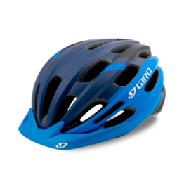 Giro Register Helmet 54-61cm