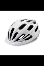 Giro Register Helmet 54-61cm