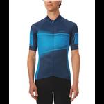 Giro Chrono Expert Cycling Jersey Midnight Heatwave
